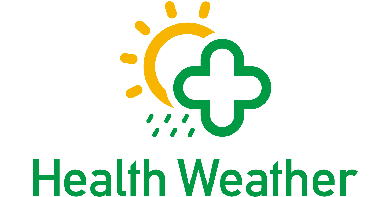 Health Weather